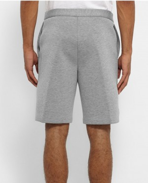 Men-Grey-summer-hot-shorts-RO-102117-(2)