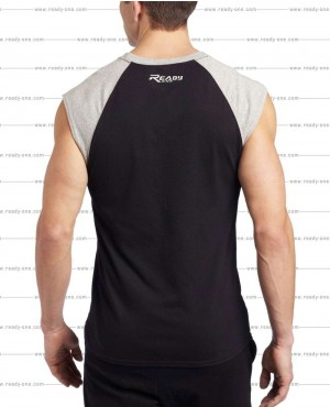 Men-Gym-Tank-Top-RO-1503-(1)