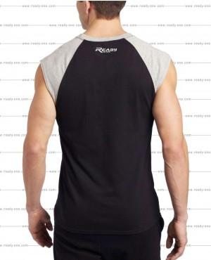 Men-Gym-Tank-Top-RO-1503-(1)