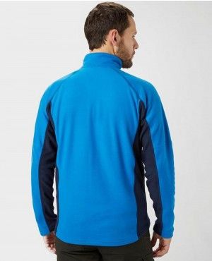 Men-Half-Zip-Micro-Fleece-RO-103068-(1)
