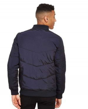 Men-Hgih-Quality-Quilted-Varsity-Jacket-RO-2243-20-(1)