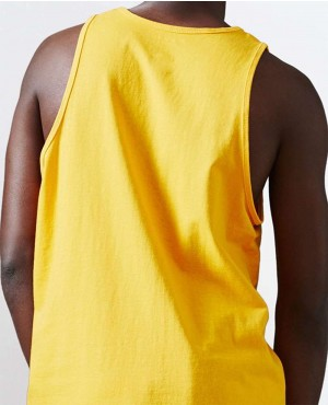 Men-High-Quality-Gold-Tank-Top-RO-103493-(1)