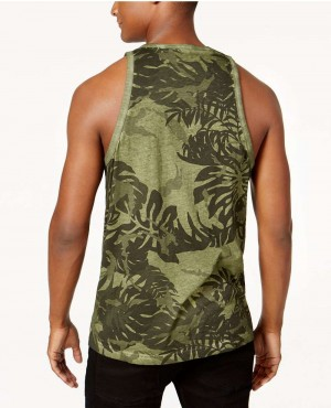 Men-High-Quality-Printed-Tank-Top-RO-103494-(1)