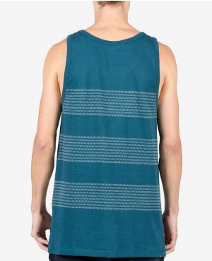 Men-High-Quality-Striped-Pocket-Tank-Top-RO-103495-(1)