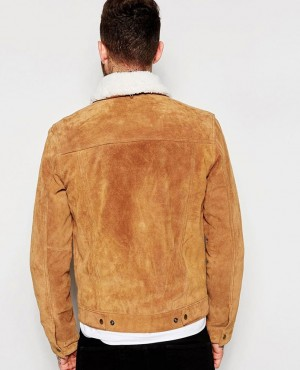 Men-High-Quality-Suede-Leather-Jacket-with-Shearling-Collar-RO-102374-(1)
