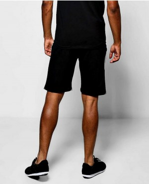 Men-Hot-Selling-Colour-Block-Jersey-Short-RO-103352-(1)