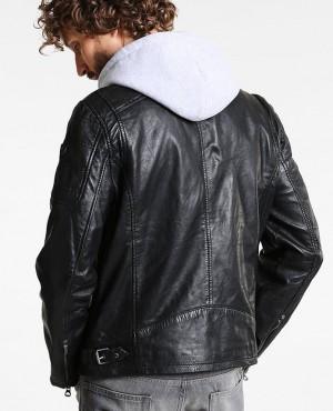 Men-Hot-selling-Custom-Leather-Jacket-RO-103250-(1)