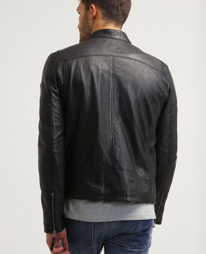 Men-Hot-Selling-Leather-Slim-Fit-Biker-Motorcycle-Jacket-RO-3553-20-(1)