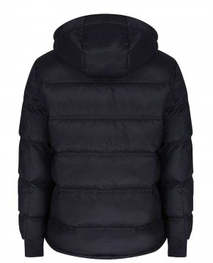 Men-Hot-Selling-Padded-Puffer-Jacket-RO-103322-(1)