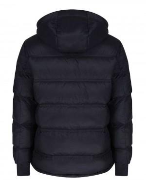 Men-Hot-Selling-Padded-Puffer-Jacket-RO-103322-(1)