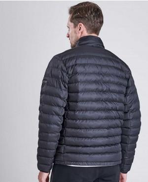 Men-International-Puff-Quilted-Jacket-Black-RO-103323-(1)