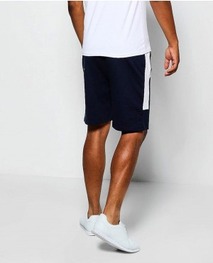 Men-Jog-Shorts-With-Side-Panel-RO-103355-(1)