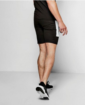 Men-Jogging-Short-With-Side-Panel-RO-103356-(1)