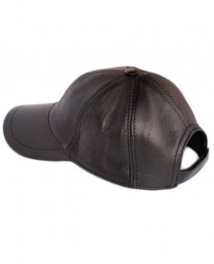 Men-Leather-Cadet-Cap-RO-2331-20-(1)