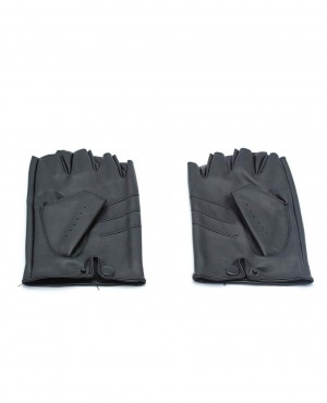 Men-Leather-Gloves-High-Quality-Slip-Resistant-Half-Finger-Sheep-RO-2387-20-(1)