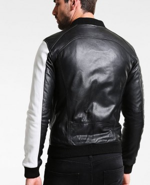 Men-Leather-Jacket-Black-Grey-RO-103253-(1)