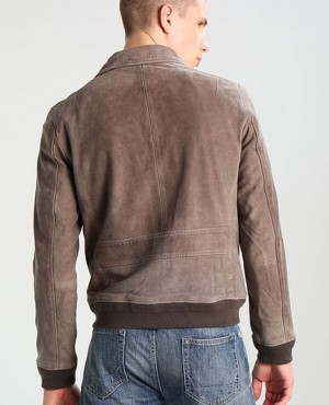 Men-Leather-Jacket-Chrome-Grey-RO-103254-(1)