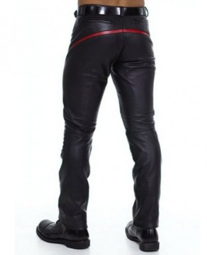 Men-Leather-Pant-Cowhide-Leather-Motorcycle-Black-Pants-For-Men-RO-3650-20-(1)
