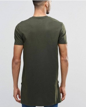 Men-Long-Back-Elongated-Tee-RO-102150-(1)