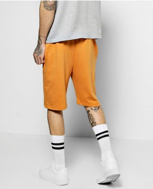 Men-Long-Basic-Jersey-Short-RO-103357-(1)