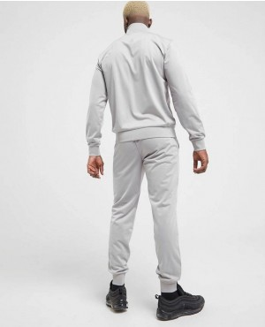 Men-Lose-Gym-Fast-Drying-Bodybuilding-Sports-Tracksuit-RO-2086-20-(1)
