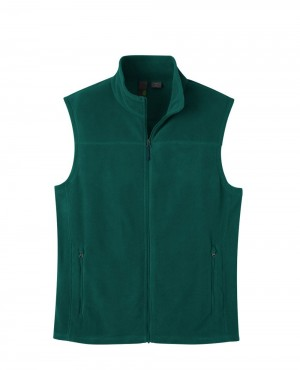 Men-Micro-Fleece-Vest-RO-103156-(1)