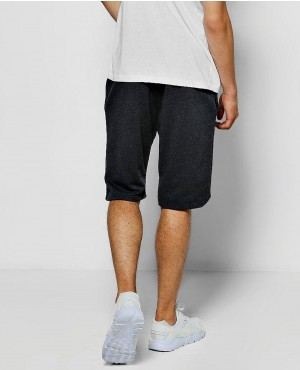 Men-Mid-Length-Jersey-Shorts-RO-103358-(1)