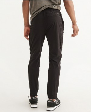 Men-New-Look-Nylon-Cargo-Joggers-RO-103215-(1)