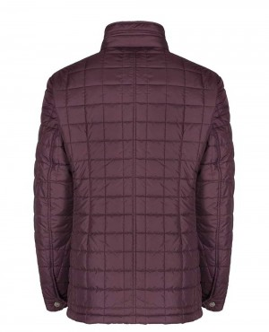 Men-New-Quilted-Jacket-Burgundy-RO-103327-(1)