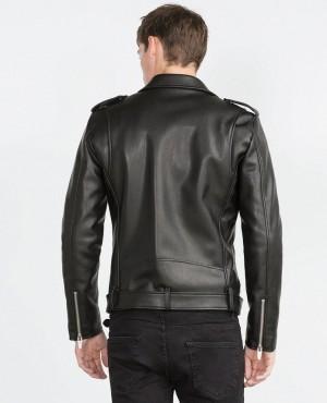 Men-New-Style-Bomber-Leather-Jacket-RO-102360-(1)