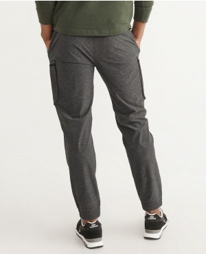 Men-Nylon-Custom-Cargo-Jogger-RO-103216-(1)
