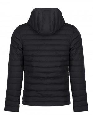 Men-Padded-Puffer-Hooded-Down-Jacket-Black-RO-103328-(1)