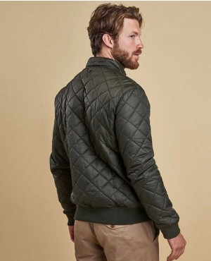 Men-Padded-Puffer-Quilted-Bomber-Jacket-RO-103330-(1)