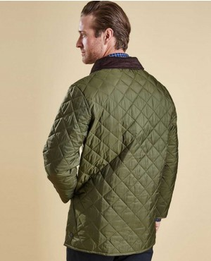 Men-Padded-Puffer-Quilted-Jacket-RO-103331-(1)