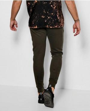 Men-Pique-Joggers-In-Skinny-Fit-RO-103217-(1)