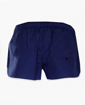 Men-Plain-Runner-Swim-Short-RO-103359-(1)