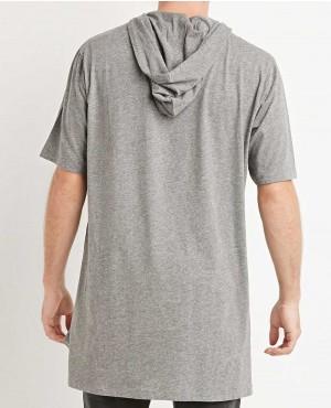 Men-Pullover-Baggy-Style-Hoodie-RO-10231-(1)