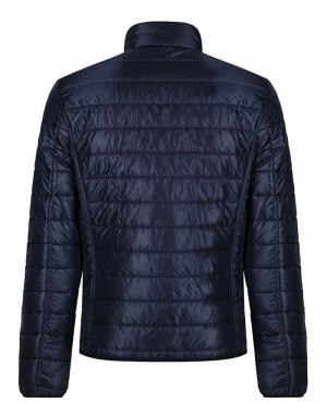 Men-Quilted-Jacket-Blue-RO-103336-(1)