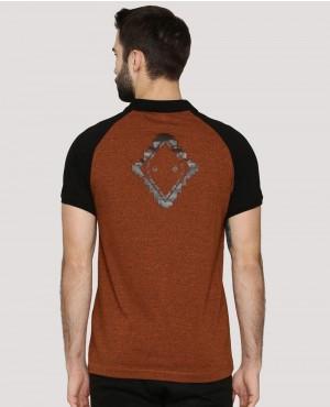 Men-Raglan-Printed-Back-Contrast-Polo-Shirt-RO-103302-(1)