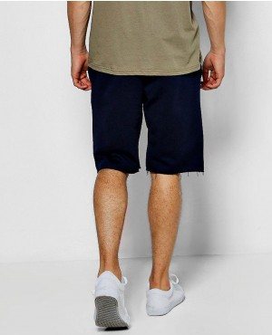 Men-Raw-Edge-Distressed-Jersey-Short-RO-103360-(1)