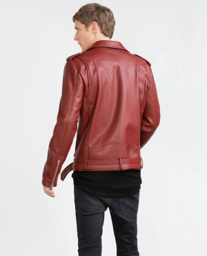 Men-Red-Hot-Bomber-Leather-Jacket-RO-102362-(1)