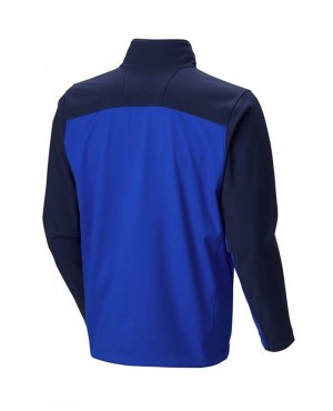 Men-Royal-Blue-Softshell-Jacket-RO-1165-(1)