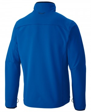 Men-Royal-Blue-Softshell-Jacket-RO-1172-(1)