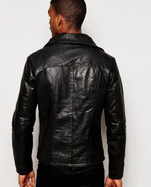 Men-Sheep-Leather-Shiny-Leather-Jacket-RO-102365-(1)