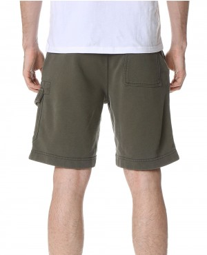 Men-Side-Pocket-Summer-Short-RO-102100-(1)