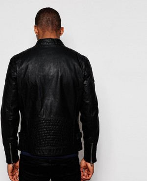 Men-Simple-Style-Leather-Jacket-RO-102368-(1)