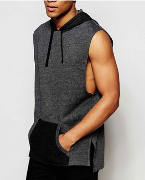 Men-Sleeveless-Gym-Hoodie-RO-10291-20-(1)