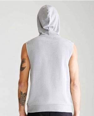 Men-Sleeveless-Hooded-RO-10236-20-(1)