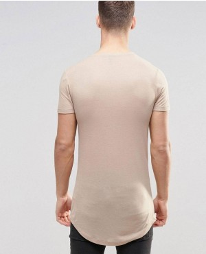Men-Slim-Fit-Elongated-T-Shirt-RO-102149-(1)