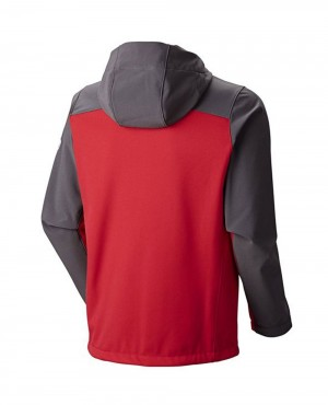 Men-Softshell-Jacket-with-Hood-RO-1167-(1)
